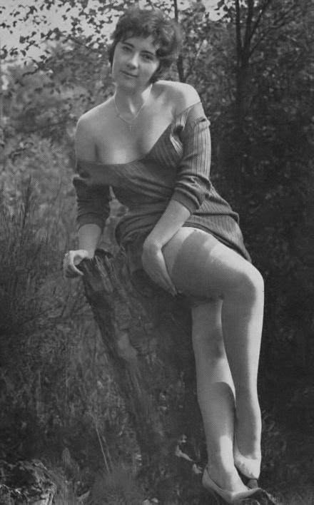 Janet Scowen - 3.jpeg