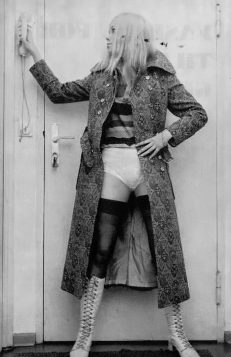 Angela Frank - 4.jpeg