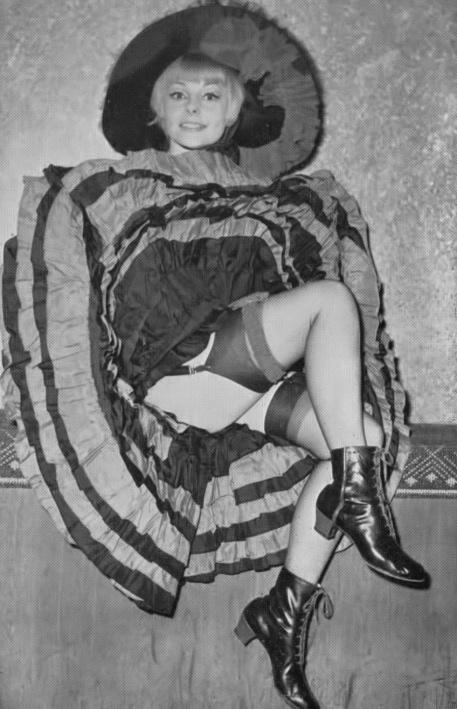 Brigitte Kruger - 3.jpeg