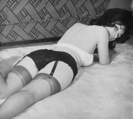 Lois Davis - 2.jpeg