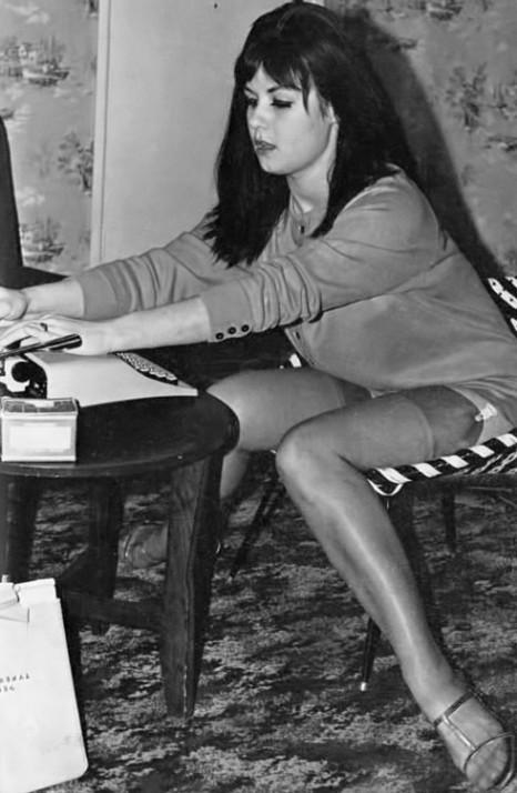 Melanie Cooper - 1.jpeg