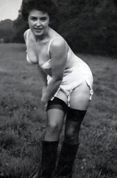 Deborah Stephens - 4.jpeg