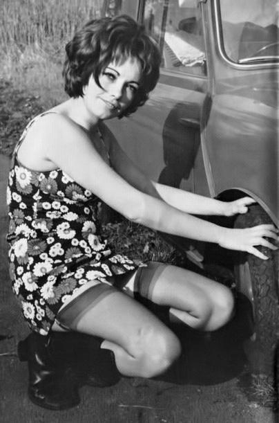 Donna Sharp-2.jpeg