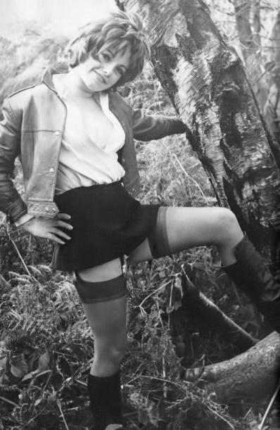 Donna Sharp-4.jpeg
