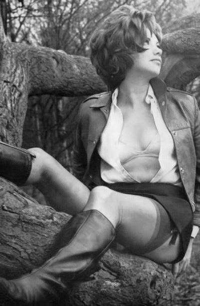 Donna Sharp-5.jpeg