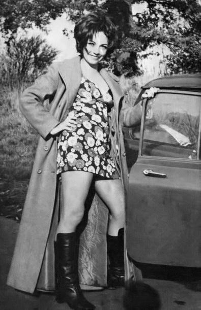 Donna Sharp-6.jpeg