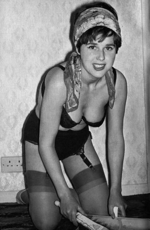 Valerie Peters-1.jpeg
