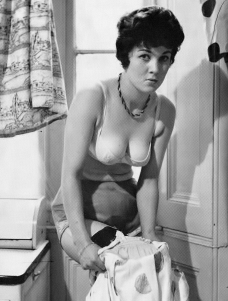 Anne Matingley - 8.jpeg