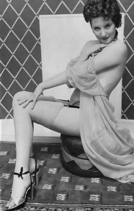 Elaine Stephens - 5.jpeg