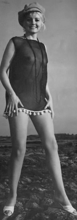 Jane Dixon - 3.jpeg