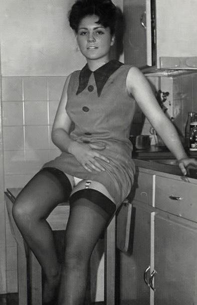 Susanne Ferrier-6.jpeg