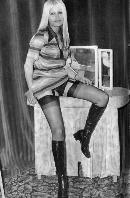Bridget Kildare - 1.jpeg