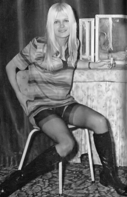 Bridget Kildare - 5.jpeg