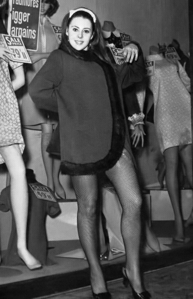 Diane Clarke-1.jpeg