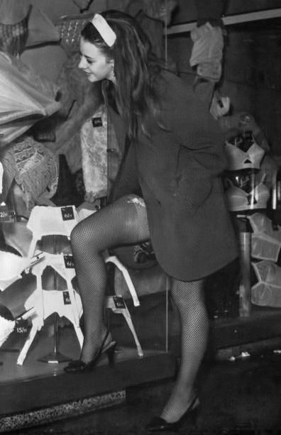 Diane Clarke-2.jpeg