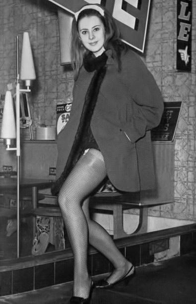 Diane Clarke-4.jpeg