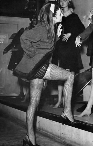 Diane Clarke-5.jpeg