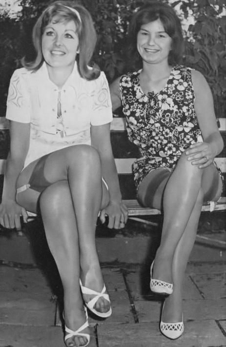 Nicola Taylor & Joanna Young - 1.jpeg