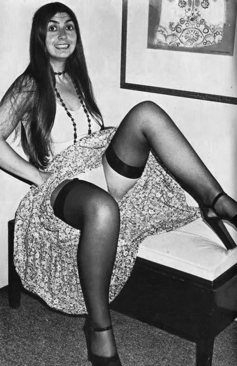 Christine Frances-3.jpeg