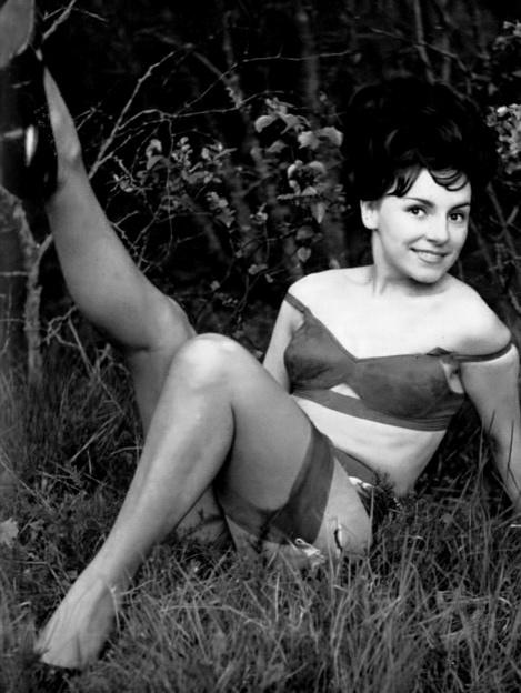 Rosanne Stuart - 5.jpeg