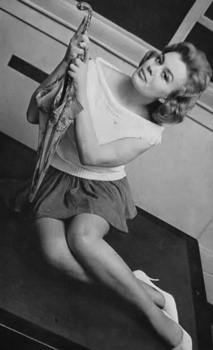 Annette Wilson - 5.jpeg