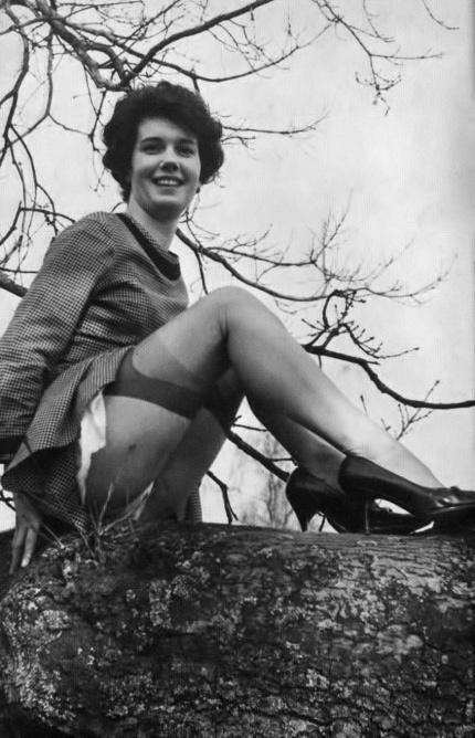Helen Stewart-3.jpeg