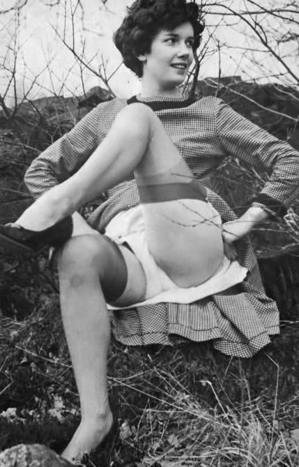 Helen Stewart-4.jpeg