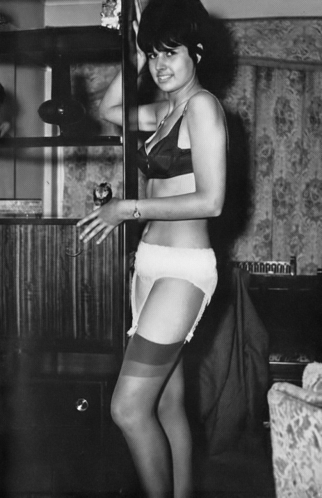 Judy Ingram - 1.jpeg
