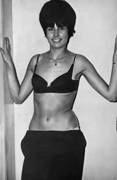 Judy Ingram - 4.jpeg
