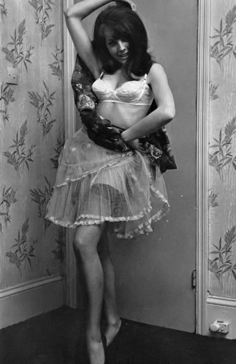 Sylvia Martin - 1.jpeg