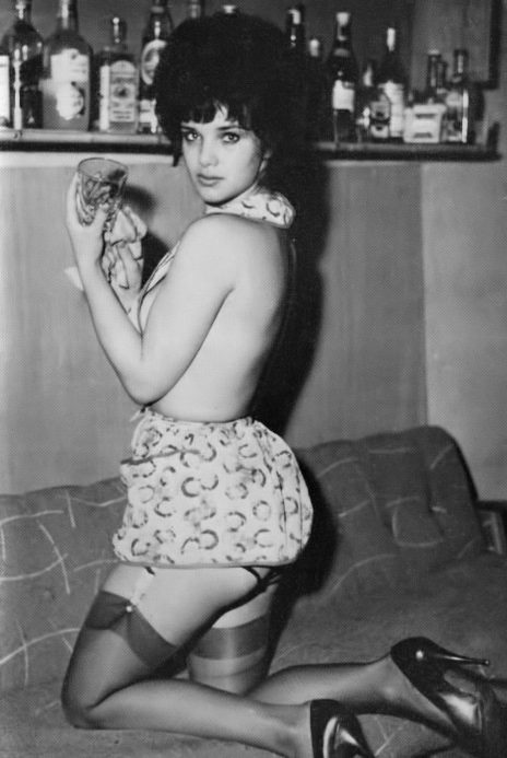 Brigitte Jelinek - 2.jpeg