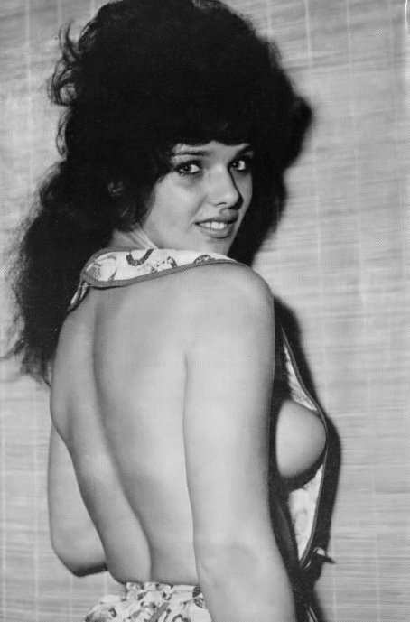 Brigitte Jelinek - 3.jpeg