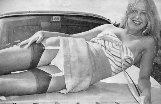 Ann Carol Keyes-3.jpeg