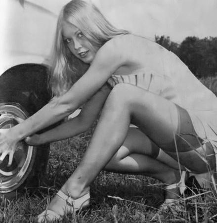 Ann Carol Keyes-4.jpeg