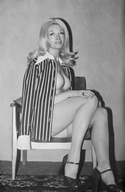 Barbara Martin-1.jpeg