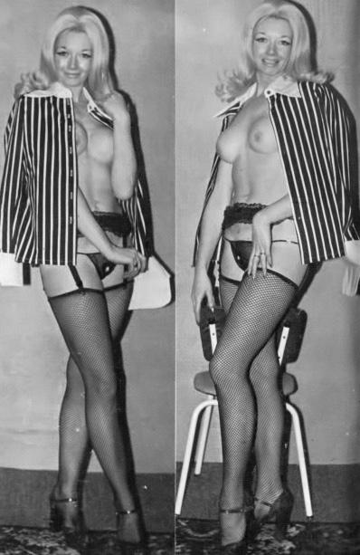 Barbara Martin-3.jpeg