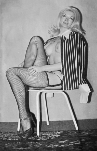 Barbara Martin-4.jpeg
