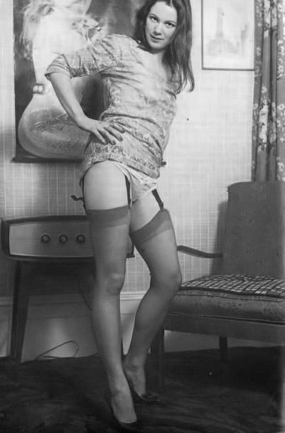 Helena Charles-1.jpeg