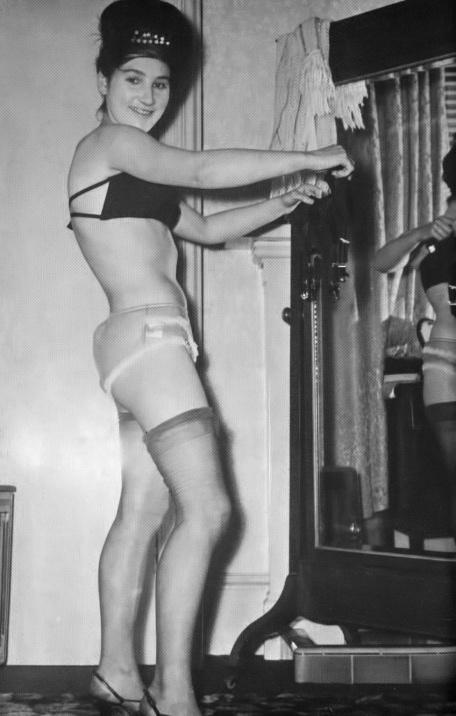 Sylvia Stuart - 3.jpeg