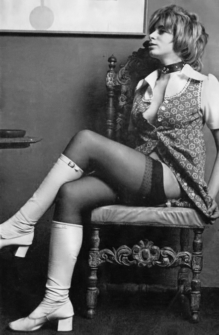 Molly Shannon-2.jpeg