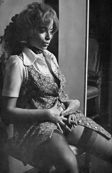 Molly Shannon-3.jpeg