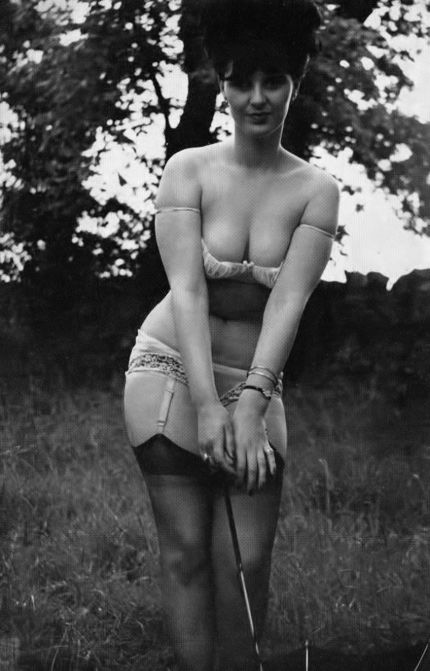 Ruth Cavendish - 5.jpeg
