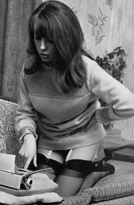 Sylvia Martin - 2.jpeg