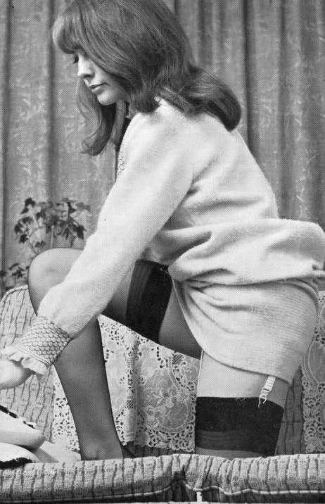 Sylvia Martin - 4.jpeg