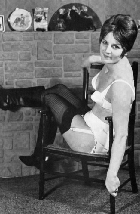 Janet Payne - 1.jpeg