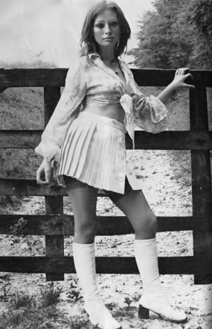 Louise Burton-3.jpeg