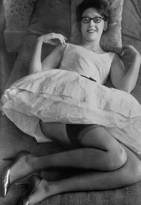 Lorraine Burge - 1.jpeg