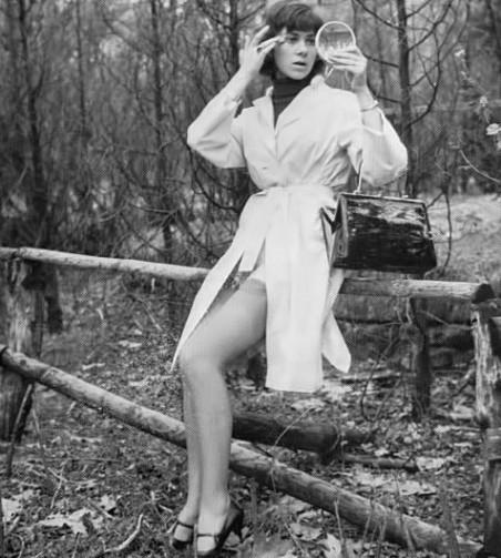 Sylvia Ternes - 1.jpeg