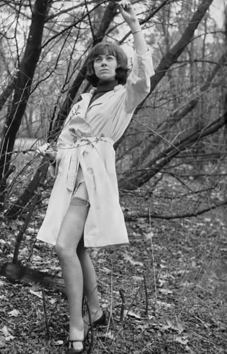 Sylvia Ternes - 5.jpeg