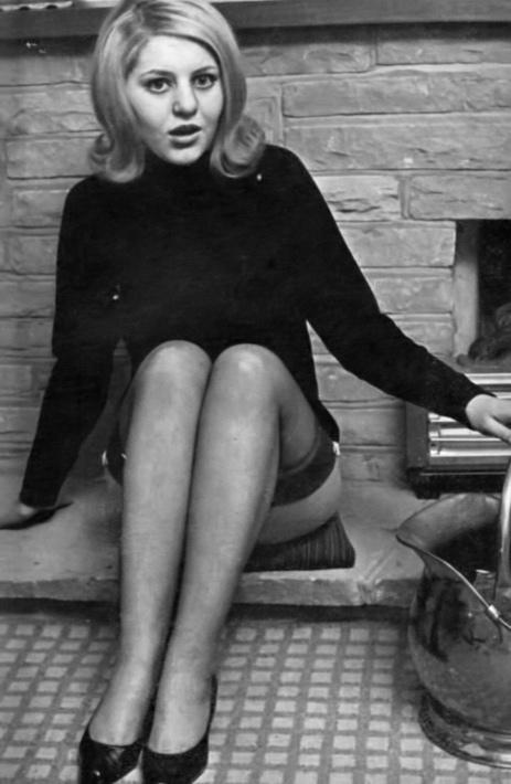 Judy Coe - 3.jpeg